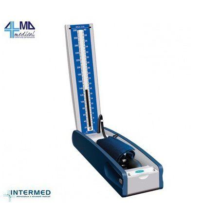 INTERMED TENSIÓMETRO DIGITAL SIN MERCURIO DE MESA - DXJ-210-T