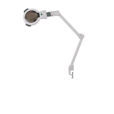 WEELKO MAGNIFIYNG LAMP LEDS-ZOOM