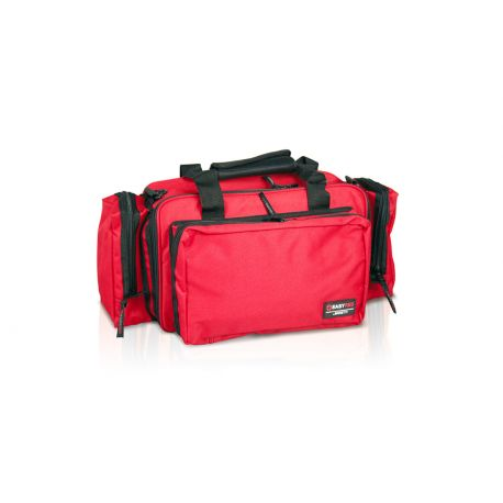MORETTI EMERGENCY AND FIRST AID BAG - EASYRED 810