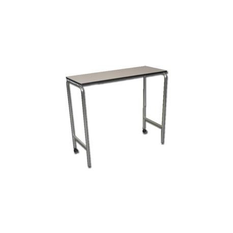 GIMA DINING TABLE