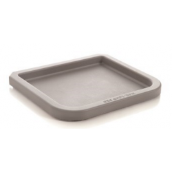MORETTI TRAY FOR RP685 (CRYO)