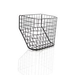 MORETTI BASKET FOR OBJECTS FOR RP685 (CRYO)