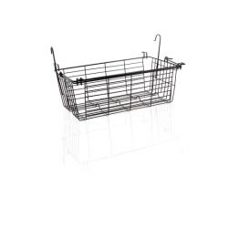 MORETTI BASKET FOR OBJECTS FOR RP520 (ATLANTE)