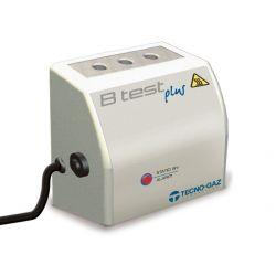 TECNO-GAZ INCUBADORA BIOLOGICA B-TEST PLUS