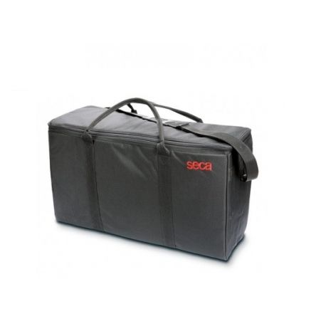 SECA CARRYING CASE FOR SECA 417 AND 213
