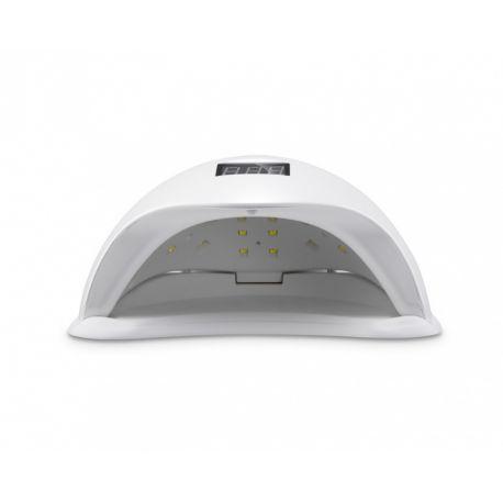 WEELKO UV-LED NAIL DRIER 24 LED-UVLED-DRY
