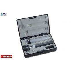 GIMA VISIO 2000 F.O.XENON OTOSCOPE - 3.5 V