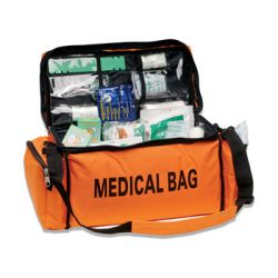 GIMA MEDICAL SPORT BAG