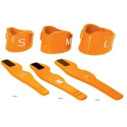 GIMA CERVICAL COLLARS SMALL - MEDIUM - LARGE