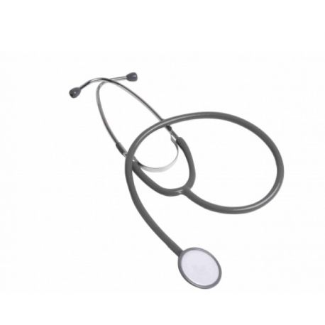 CA-MI SINGLE HEAD STETHOSCOPE S-10