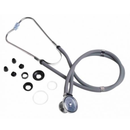 CA-MI SINGLE HEAD STETHOSCOPE  S-30