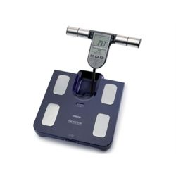 OMRON ANALIZADOR DE BODY FAT - MODELO BF511