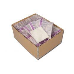 GIMA NON WOVEN GAUZE 10X10 CM (BOX OF 25 PCS)