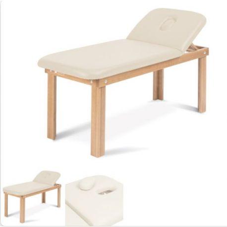 MORETTI TREATMENT AND EXAMINATION TABLE 74 CM - DENEB