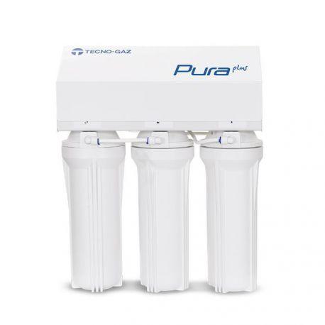 TECNO-GAZ PURA PLUS COMPACT OSMOSIS DEVICE