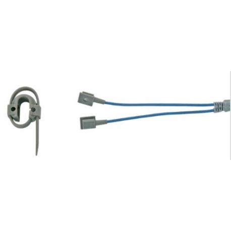 MORETTI ADULT WRAPPING SENSOR CABLE 90CM