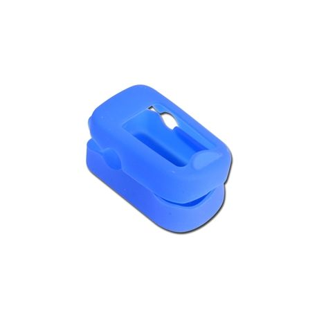 GIMA SILICONE COVER FOR OXY-3