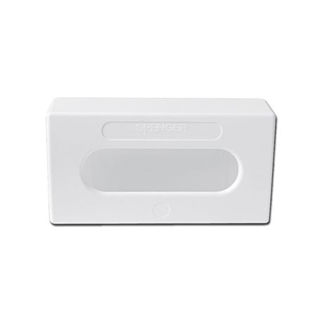 GIMA GLOVE DISPENSER - PLASTIC