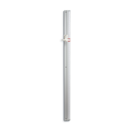 SECA 216 MECHANICAL MEASURING ROD FOR CHILDREN AND ADULTS