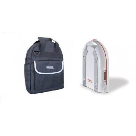 SOEHNLE CARRYING BAG FOR SOEHNLE 8320