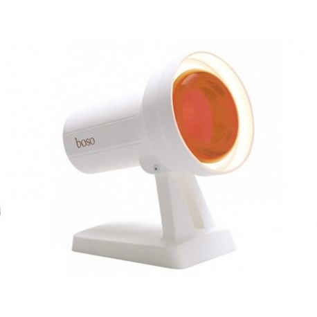 BOSO INFRARED LAMP BOSOTHERM 100W (MODEL 4000)