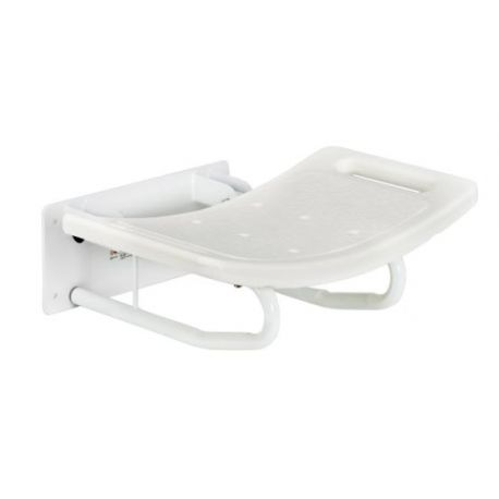 MORETTI SHOWER SEAT FOR WALL