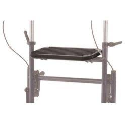 MORETTI PLASTIC SEAT FOR RP690B - RP691