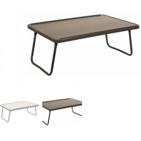 MORETTI BED TRAYS - WITH FOLDABLE LEGS