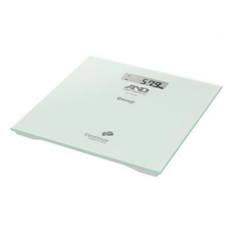 AND BLUETOOTH WEIGHING ELECTRONIC SCALE
