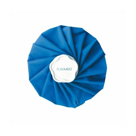 INTERMED HOT WATER OR ICE ROUND BAG