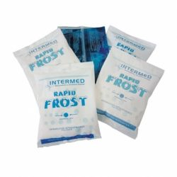 INTERMED INSTANT ICE IN PE BAG 14X18 (25UD)