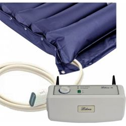 INTERMED MATTRESS OVERLAY FOR ANTI-DECUBITUS KIT LIBRA II PLUS