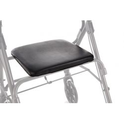 MORETTI SEAT WITH PADDING FOR AMBULATOR RP520 (ATLANTE)
