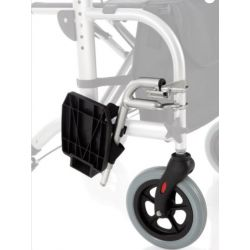 MORETTI WHEEL FOR RP525 - 20CM (GAYA)