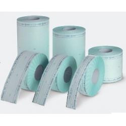TECNO-GAZ STERILIZATION PAPER ROLL - 75 X 200 (1 ROLL)