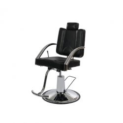 WEELKO MAKE-UP CHAIR PLATY