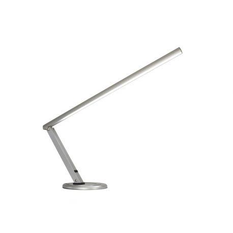 WEELKO MANICURE LAMP-FLEXOR