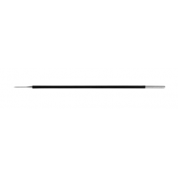 MORETTI NEEDLE ELECTRODE O, 6 SHAFT 150 MM - REUSABLE