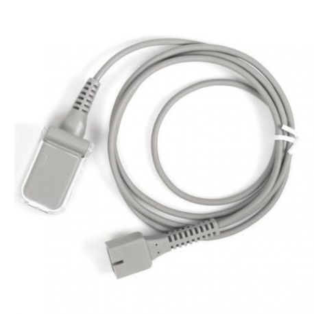 INTERMED EXTENSION CABLE FOR SAT-310, SAT-311 AND SAT-312 SENSORS