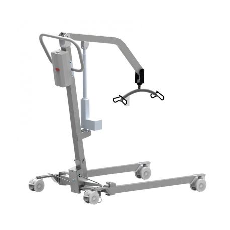 INTERMED ELECTRIC PATIENT LIFT