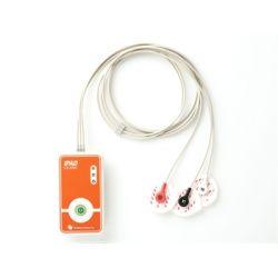 GIMA WIRELESS ECG TRANSMISSION DEVICE FOR iPAD CU-SP2 DEFIBRILLATOR