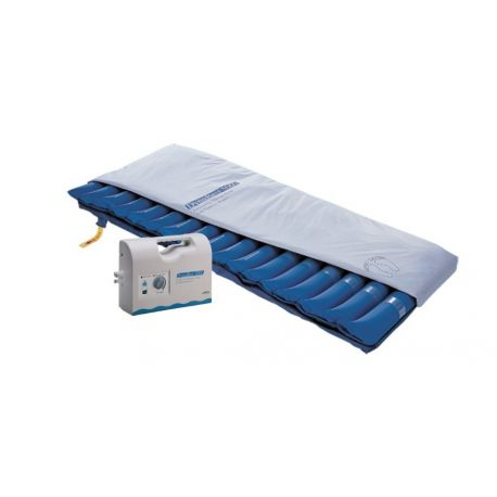 MORETTI AIR BUBBLE MATTRESS FOR KIT ANTI-DECUBITUS DYNA BEST 5000