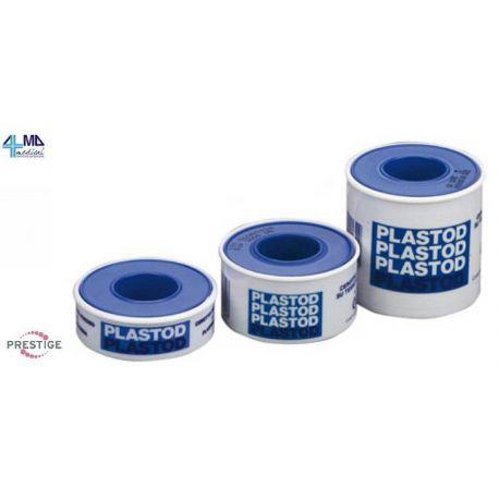 MORETTI PARCHE PLASTOD DE TST EN CARRETE - MT5 x 2,5CM