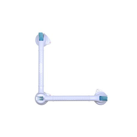 GIMA SAFETY DOUBLE GRAB BAR - 929 MM