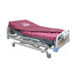 MORETTI COVER FOR MATTRESS SUPRA8000 SES
