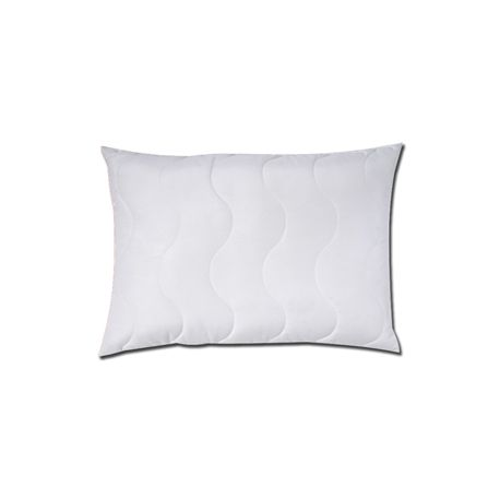 GIMA PILLOW WITH TREVIRA COVER