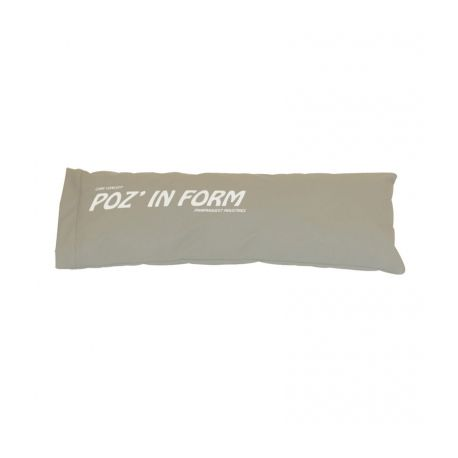 INTERMED UNIVERSAL POSITIONING CUSHION POZ 'IN' FORM - 40X15CM