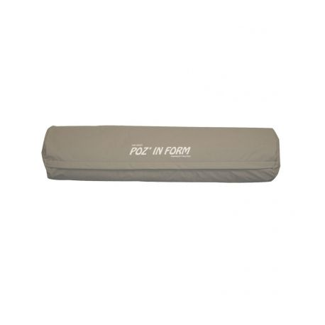 INTERMED POZ 'IN' FORM UNIVERSAL POSITIONING PAD - CYLINDRICAL