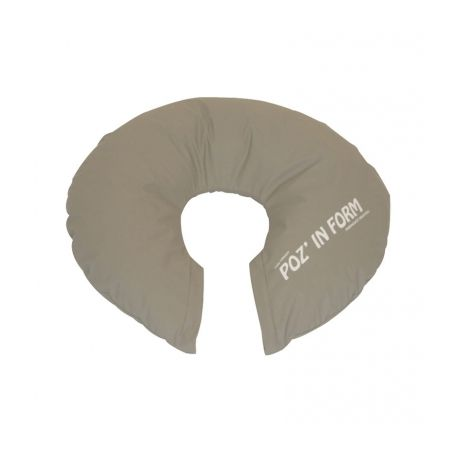 INTERMED UNIVERSAL POSITIONING PAD POZ 'IN' FORM - CIRCULAR
