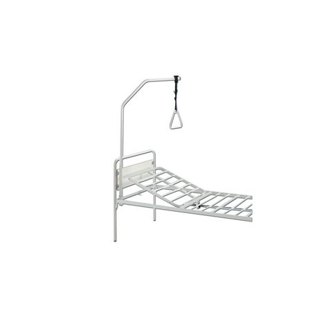GIMA LIFTING POLE FOR PATIENT BED